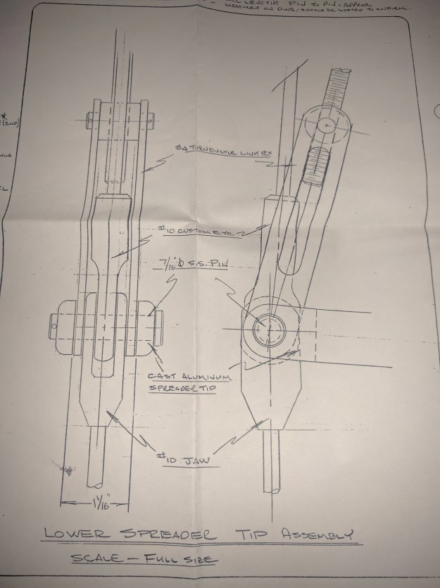 rig-turnbuckledetail