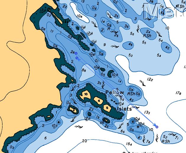 Map-PortlandIs